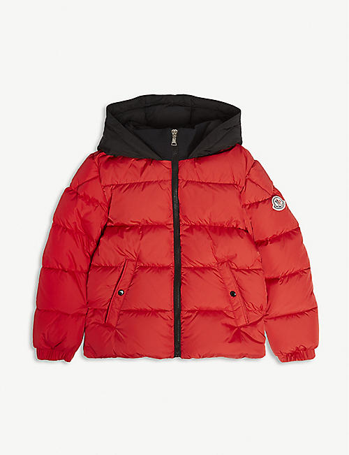moncler jacket 3 year old