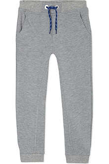 KENZO Sweat pants 4-16 years