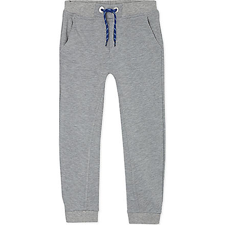KENZO Sweat pants 4-16 years (Grey