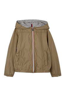 MONCLER Urville jacket 2-14 years