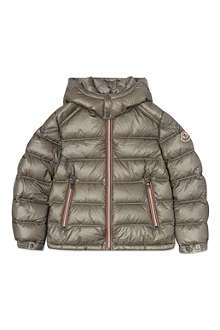 MONCLER Gaston jacket 2-6 years