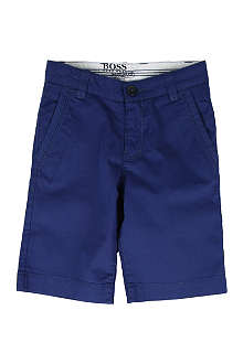 HUGO BOSS Shorts 4-16 years