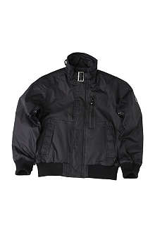 HUGO BOSS Windbreaker jacket 4-16 years