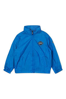 BOSS Classic wind breaker 4-16 years