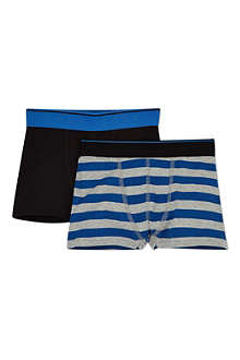 BOSS Boxers two pack 4-16 years