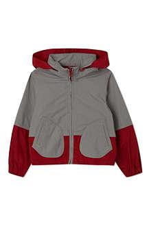 LITTLE MARC Lightweight jacket 3-12 years