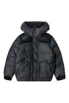 LITTLE MARC Puffer jacket 4-14 years