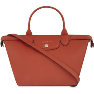 Pliage heritage medium cross-body bag