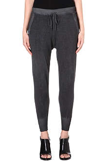 DIESEL Eris jogging bottoms