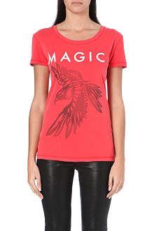 DIESEL Magic t-shirt