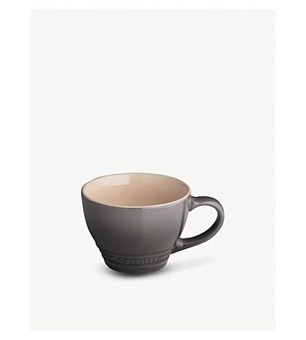 LE CREUSET Le Creuset stoneware grand mug