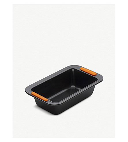 LE CREUSET Non-stick loaf tin