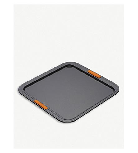 LE CREUSET 不粘矩形烘板