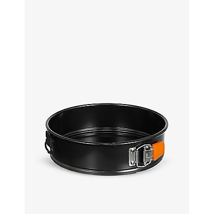 LE CREUSET Non-stick springform cake tin