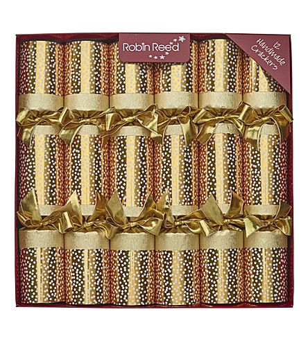 CRACKERS 5th avenue crackers