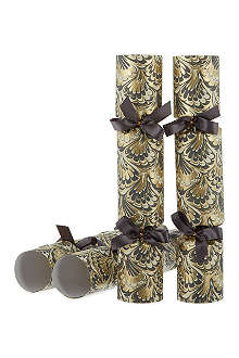 CELEBRATION CRACKERS Marble deli crackers 6-pack