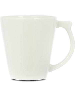 JARS Plume Vuelta mug 10cm