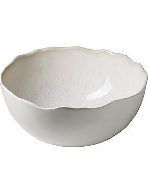 JARS Plume salad bowl 28cm