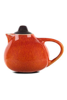 JARS Tourron small teapot