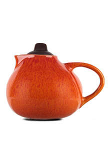 JARS Tourron large teapot