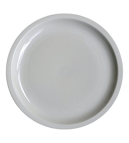 JARS Cantine dinner plate 24cm
