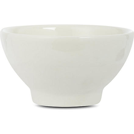 JARS Cantine mini footed bowl 160ml