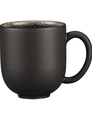 JARS Celeste mug 360ml