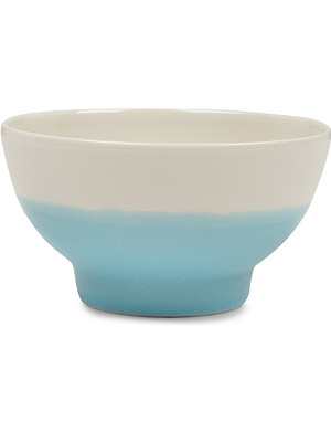 JARS Horizon stoneware bowl