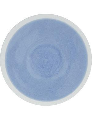 JARS Epure dinner plate