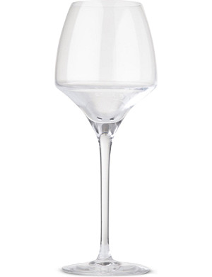 CHEFN' SOMMELIER Open Up universal tasting wine glass