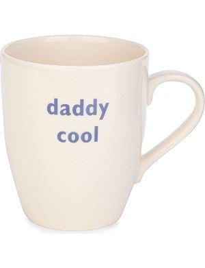 THE BIG TOMATO COMPANY Daddy Cool mug