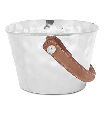 CULINARY CONCEPTS Ice bucket