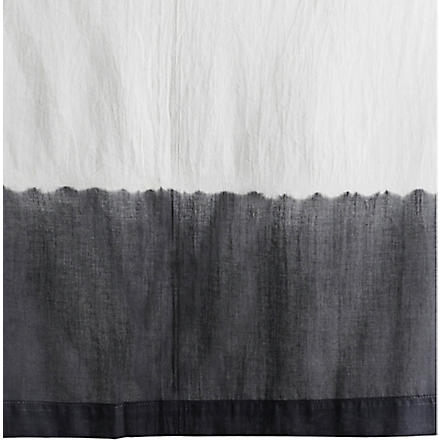 TINEKHOME Tie dye tablecloth