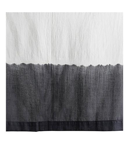 TINEKHOME Tie dye tablecloth