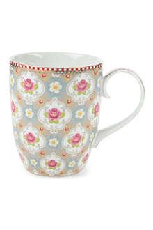 PIP STUDIO Blossom mug