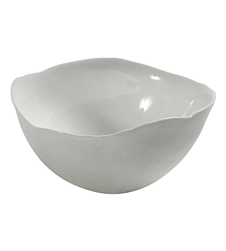 SERAX Roos Van de Velde bowl 11cm