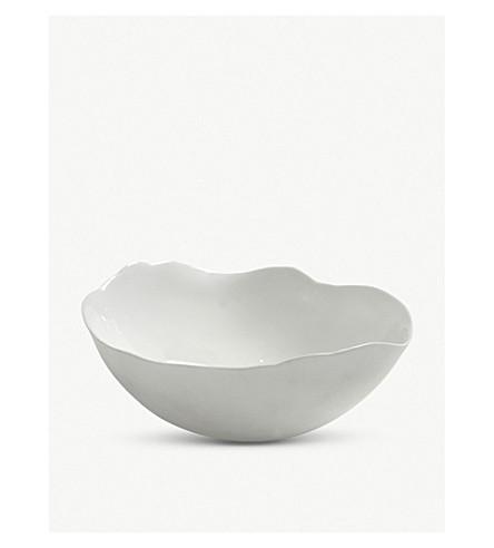 SERAX Roos Van de Velde bowl 15cm