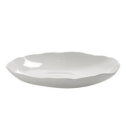 SERAX Roos Van de Velde large bowl 35cm