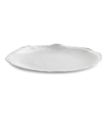 SERAX Jonnie Boer medium plate 24cm