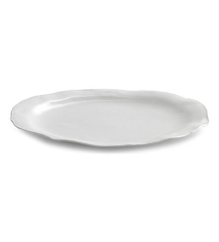 SERAX Jonnie Boer small plate 20cm