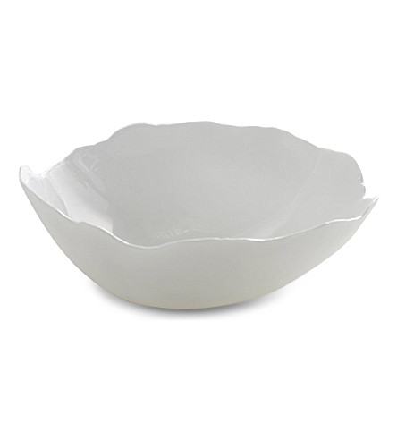 SERAX Jonnie Boer small bowl 16cm