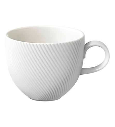 LOVERAMICS Flute mug 375ml