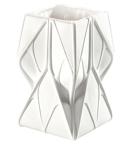 ZAHA HADID Prime oriental scented medium candle