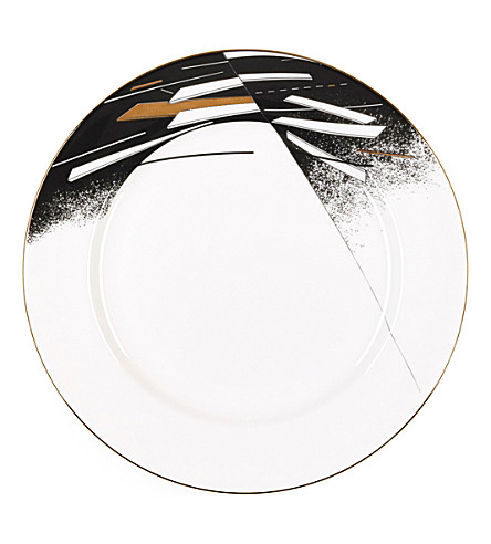 ZAHA HADID Beam set of 4 side plates