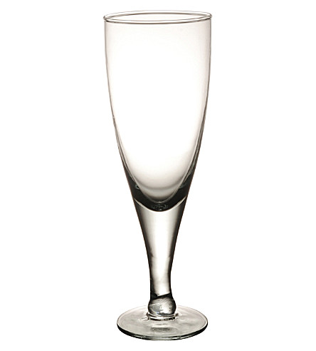 JARAPA Champagne glass 200ml