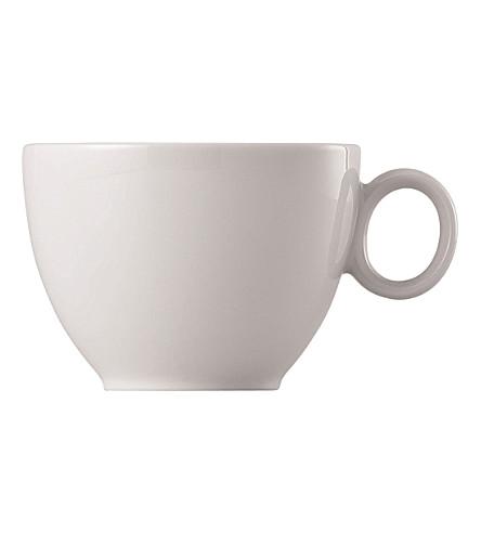 LOFT BY ROSENTHAL Loft porcelain espresso cup