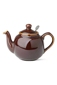 DEXAM Two cup teapot