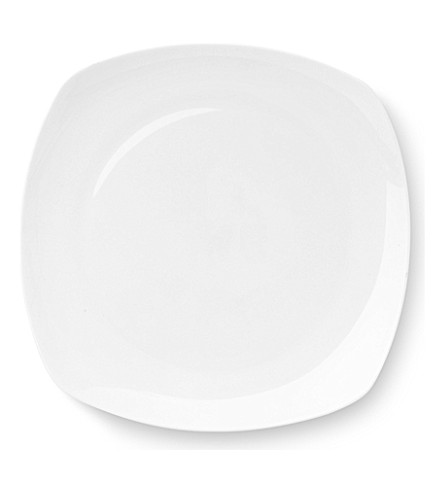 MAXWELL & WILLIAMS Cashmere side plate 18.5cm (Cashmere