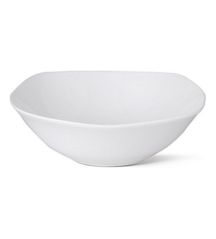 MAXWELL & WILLIAMS Cashmere Coupe soup bowl 19cm (Cashmere