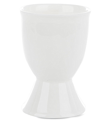 MAXWELL & WILLIAMS Cashmere egg cup